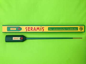 Seramis electronic hunidity tester 40cm
