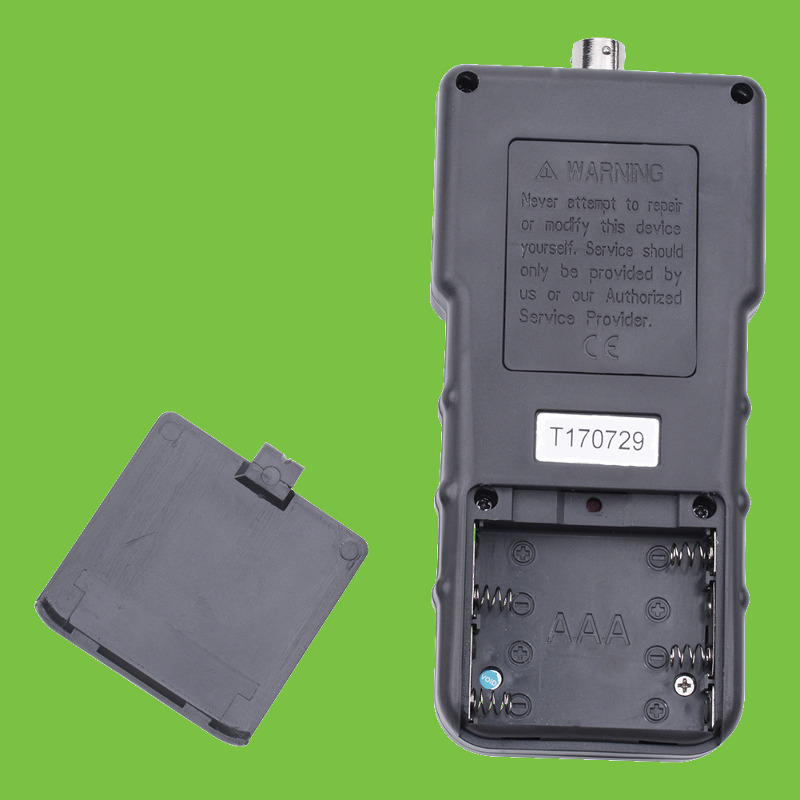 Soil Moisture Meter Batteries